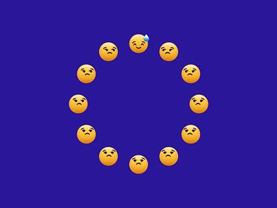 😒 brexit