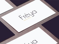 Freya Beauty Studio