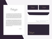 Freya Beauty Studio