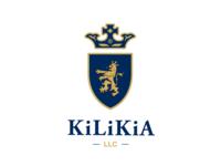 Kilikia LLC