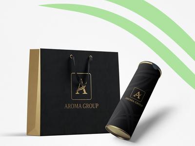 Aroma Group