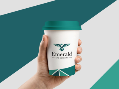 Emerald Life Coaching