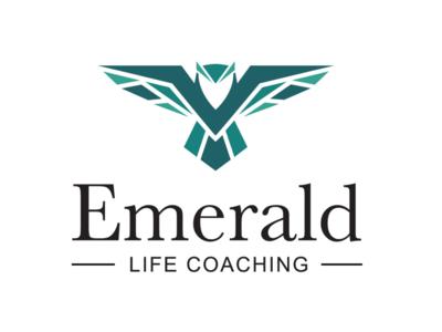 Emerald Life Coaching
