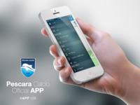Case Studie Pescara Calcio