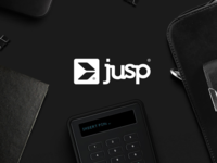 Jusp - Ready to Sell