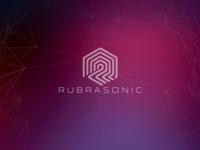 Rubrasonic - Music Architecture