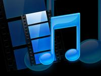 iTunes 10 - Release
