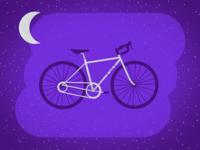 Bike DreamzZz