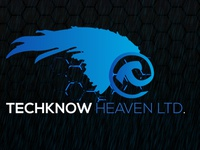 Techknow Heaven Ltd