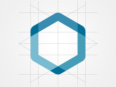Branding Project - Brandmark Layout