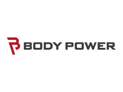 Body Power Logo