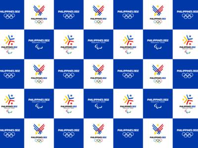 Philippines Olympics 2032