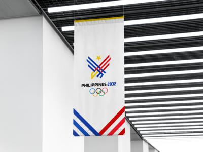 Philippines 2032 Olympics