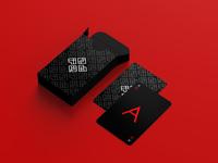 HABI Playing Cards