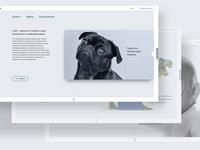 Prime web site