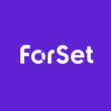 ForSet