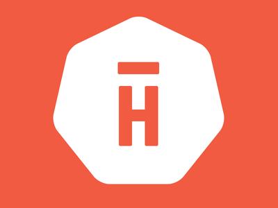 Hightail logo mark