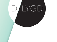 LYGD Brand overview