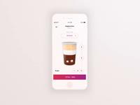 FIBBEE App