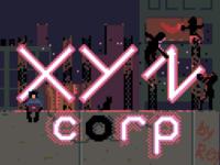 XYZ-corp