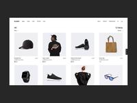 Elson - Shop Compact
