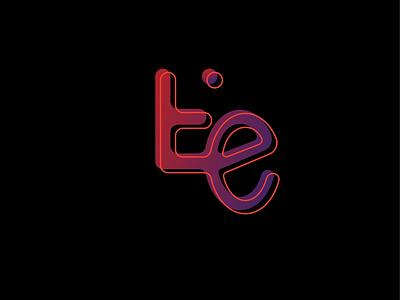 Alphabet logo ui app icon logo branding vector illustration simple design alphabet logo