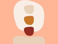 abstract illustration art