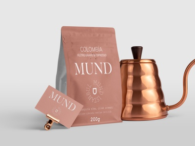 COFFEE MUNG ROASTİNG PACKAGING ui tipografi grafik tasarım yaratıcı bulut behance packaging