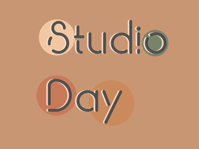 Studio Day sanat grafik tasarım logo yaratıcı bulut instagram behance istanbul founder social media design socialmedia styling photography day studio