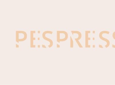 Pespresso