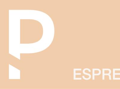 P Espresso