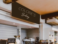 COLORE'S Bakery Shop