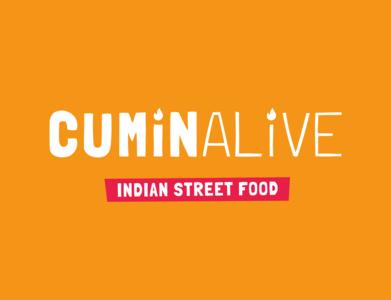 CuminAlive Indian Street Food Kitchen
