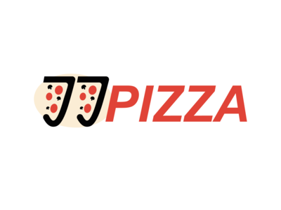 JJ Pizza