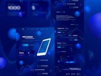 Landing Page (instagram-cracked.ru)