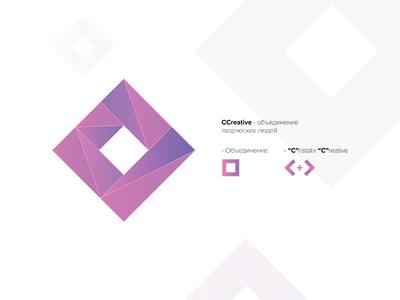 CCreative (logo)