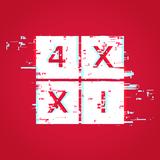 4xxi Software Ltd