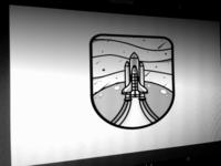 Badge (WIP)