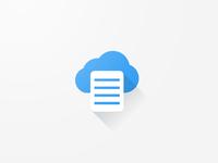 Npad app icon