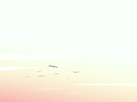1080 jurassicworld