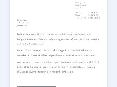 Signature iOS App -  UX/UI design esignature ios userinterface popover ux document passionate minimalist interfaces capture delete ios card ui icon camera clean minimal electronic  sign app alert  digital signature pattern share design business mobile