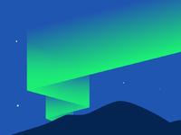 Android   minimalist wallpaper vol 2 by iftikhar shaikh