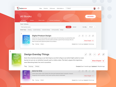 📓Note App campaign cover follow up crm saas admin dashboard admin design admin panel illustration book app to do pattern app icons book icon ui cover ux share design search clean filter gradient tag card invite peoples dashboard web add note productivity uxdesign desktop