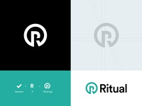 Ritual - Branding