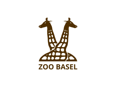 Thirty Logos Challenge 30 – Logo Redesign (Zoo Basel)