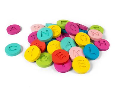 Color pills tactile design design illustration papercraft paperart color