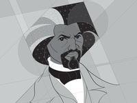 Frederick Douglass 01
