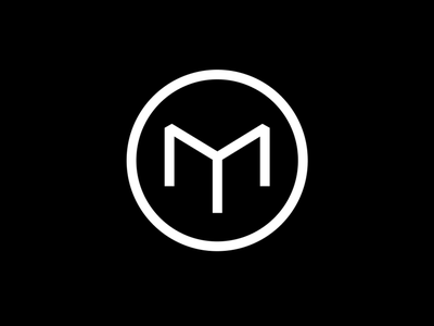 OriginalMy | Logo Redesign redesigned redesign concept brand branding design brand design brand identity logotype design logos logodesign logotype ux icon typography branding vector art logo ui graphic art graphic design design