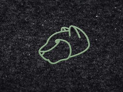 Tigra Branding design vector identity brand identity clean mockup minimal logo graphic design branding