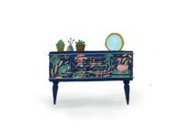 Furniture #3